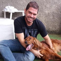 John Jaime Rumiano